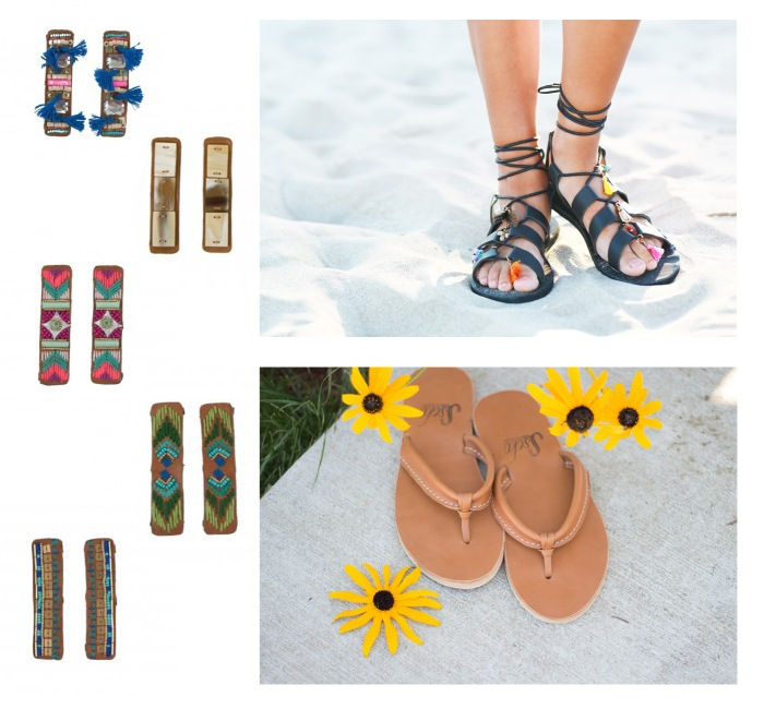 2016-Sandals&Accents