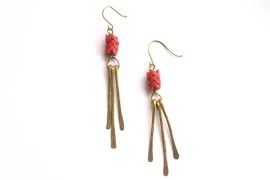AB-SerpentineChandelierEarrings-Coral-Blank
