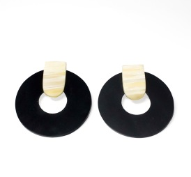JB-DoeEarrings-Pair